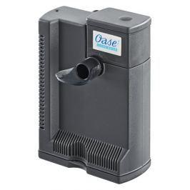 Oase Interní filtr BioCompact 50