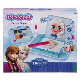 Aquabeads Základní sada Frozen