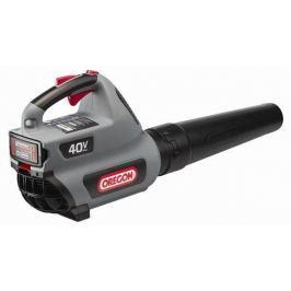 Oregon BL300 - A6 (baterie 4,0Ah a standardní nabíječka)