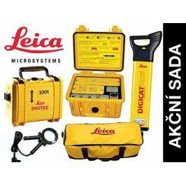 LEICA Leica DIGI system - SADA