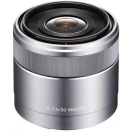 Sony 30 mm F3,5 (SEL-30M35)
