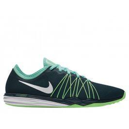 Nike Wmns Dual Fusion TR HIT Green 38