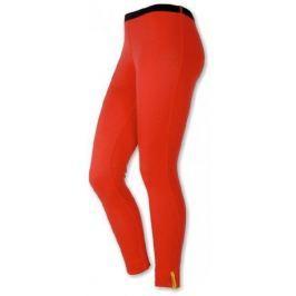 Sensor Multisport Women Underpants Long Legs Red 36