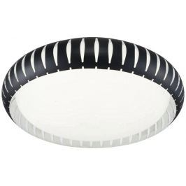Ledko Stropní LED svítidlo 30W 00229