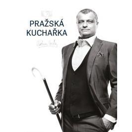 Vaněk Roman: Pražská kuchařka