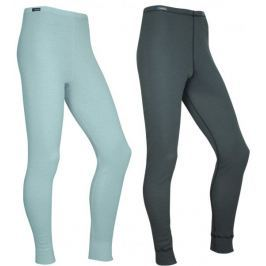 ODLO Multipack Warm W pants Blue-India Ink L