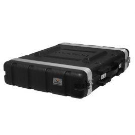 Bespeco RM2EX Rack case