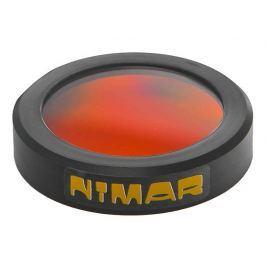 NIMAR Filtr červený NIMAR