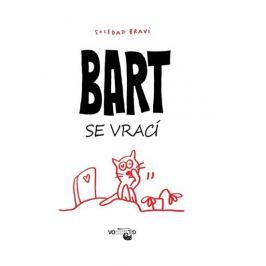 Bravi Soledad: Bart se vrací