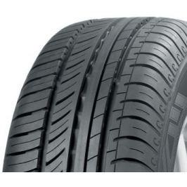 Nokian cLine VAN 205/65 R16 C 107/105 T - letní pneu