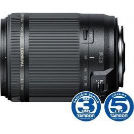 Tamron 18-200mm F/3.5-6.3 Di II VC pro Sony (5 let záruka) - II. jakost
