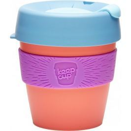 Keep Cup APRICOT S