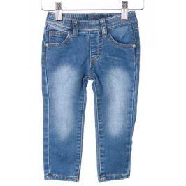 Primigi chlapecké jeansy 86 modrá
