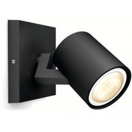 Philips Hue Runner bodové osvětlení 53090/30/P8