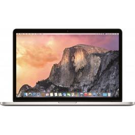 Apple MacBook Pro 15 (MJLQ2CZ/A) Silver
