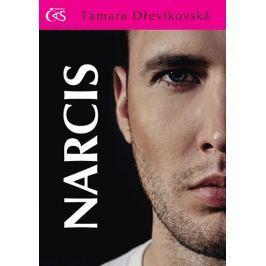 Dřevikovská Tamara: Narcis