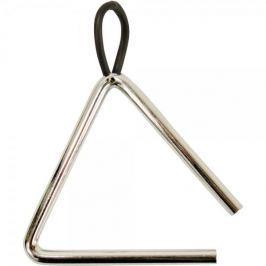 Tycoon TRI-4 Triangl
