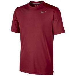 Nike Legacy SS Top Red L
