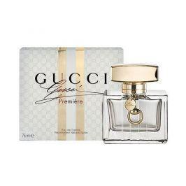 Gucci Gucci Premiere - EDT 75 ml