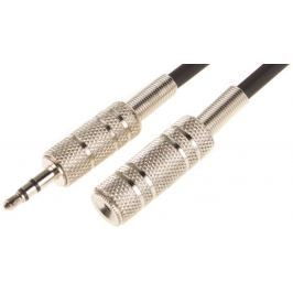 Bespeco BT1985M Propojovací kabel