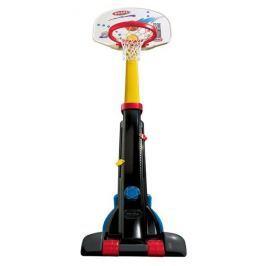 Little Tikes Basketbalový set