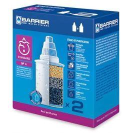 Barrier Standard náhradní filtrační patrona, 2 ks