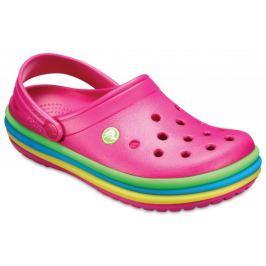 Crocs CB Rainbow Clog Candy Pink 36,5