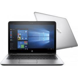 HP EliteBook 840 (2NB10ES) - II. jakost