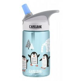 Camelbak Eddy Kids 0,4L Playful Penguins