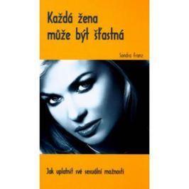 Franz Sondra: Každá žena může být šťastná