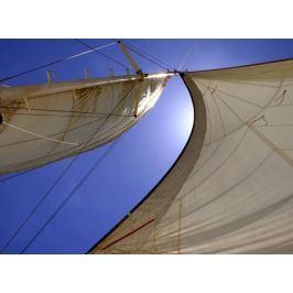 Poukaz Allegria - den na jachtě Orlická přehrada