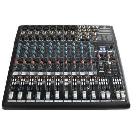 Soundsation NEOMIX 802UFX Analogový mixážní pult