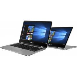 Asus VivoBook Flip (TP401NA-EC007T)