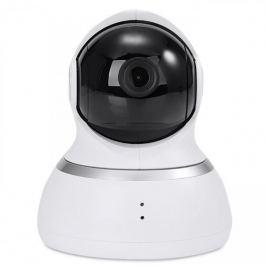 Yi Dome Home 1080P (YI006)