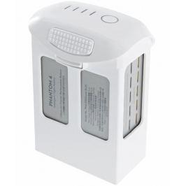 DJI Phantom 4 LiPo 5350mAh, 15,2V akumulátor / baterie
