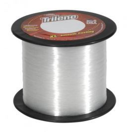 Berkley Vlasec Trilene XL Clear 0,35 mm, 11,341 kg