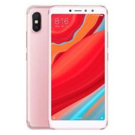 Xiaomi Redmi S2, 3GB/32GB Global Version, Rose Gold