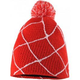 One Way Denuro Thermoknit Hat Red Uni