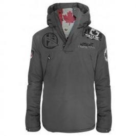 Hotspot Design Bunda Piker Canada M