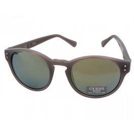 Guess Sluneční brýle GU6794 I74 54