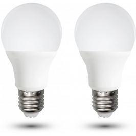 Retlux A65 E27 žárovka 15W teplá bílá, 2 ks