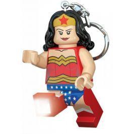 LEGO Super Heroes Wonder Woman svítící figurka