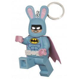 LEGO Batman Movie Bunny Batman svítící figurka