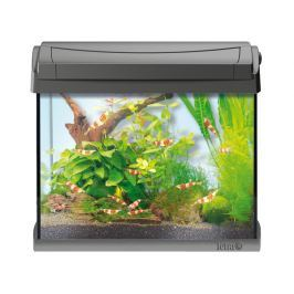 Tetra AquaArt akvárium set LED antracit 20l