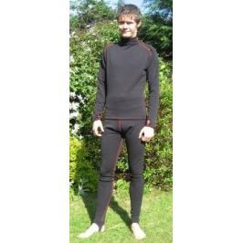 WEEZLE Kalhoty Extreme Skin WEEZLE