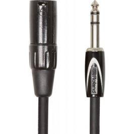 Roland RCC-10-TRXM  Propojovací kabel