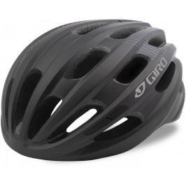 Giro Isode Mat Black 54-61 cm