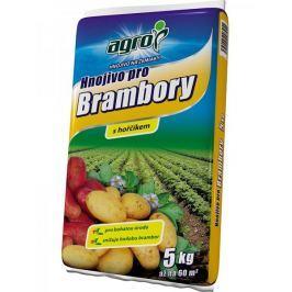 AGRO CS Hnojivo na brambory 5 kg