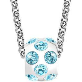 Morellato Ocelový náhrdelník Drops Jewel SCZ668