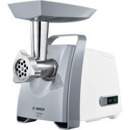 Bosch MFW 45020 ProPower